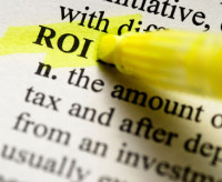 ROR to ROI The Art of Business Relationships