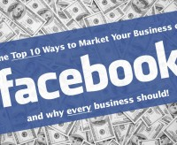Facebook for Business Training