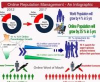 Reputation Inforgraphic