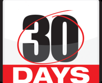 30 Day Business Challenge #30DBC