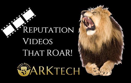 Reputation Videos